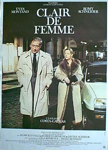 Clair_de_femme_(film)