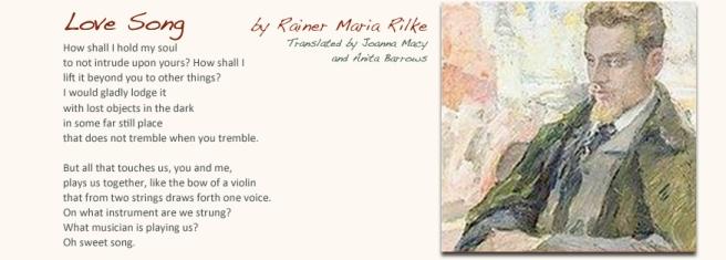Rilke-love song.jpg