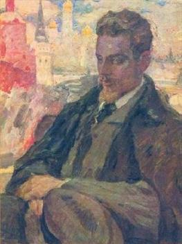 rilke_in_moscow_by_l-pasternak_1928