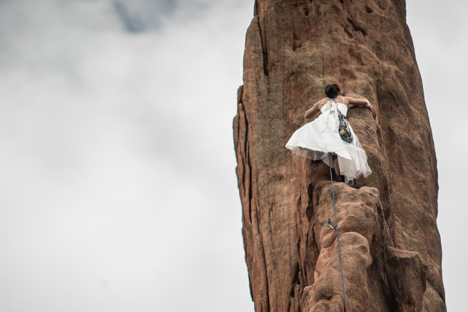 Climbing - Dylan Siebel.jpg