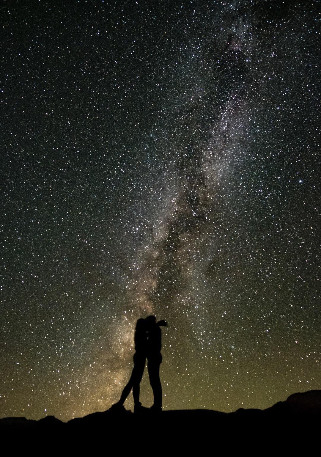 Starry Sky - Matt McK.jpg