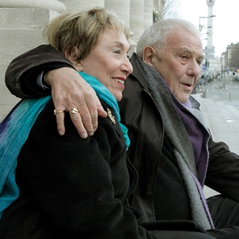 julia-kristeva-and-philippe-sollers.jpg