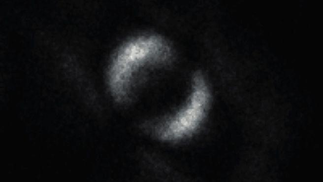 entanglement photo