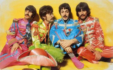 the-beatles-sgt-peppers.jpg
